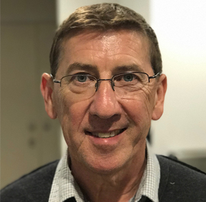 Jim Buchan